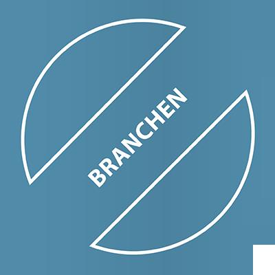 Branchen