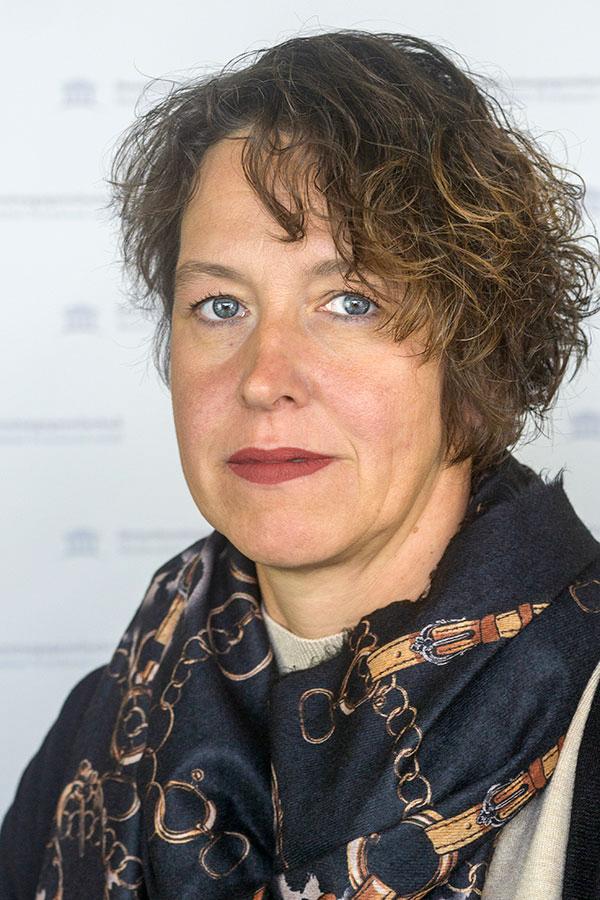 Yvonne Exner-Blocksdorf