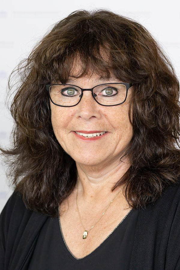 Tamara Knobloch