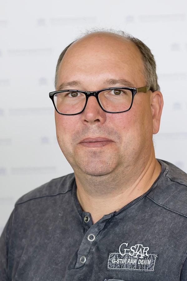 Thomas Könau