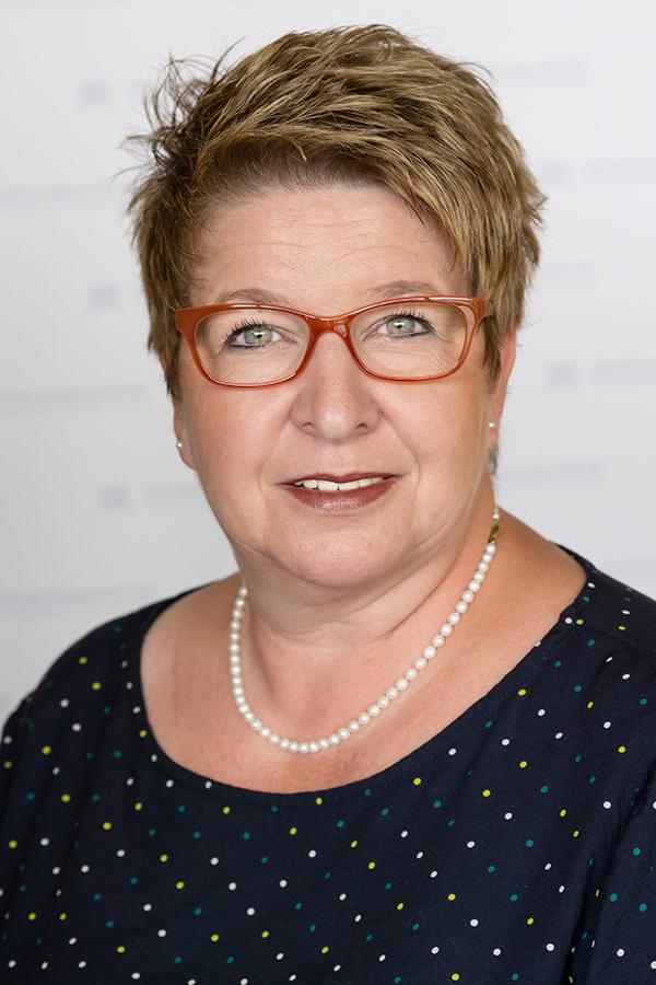 Kerstin Schmidtke