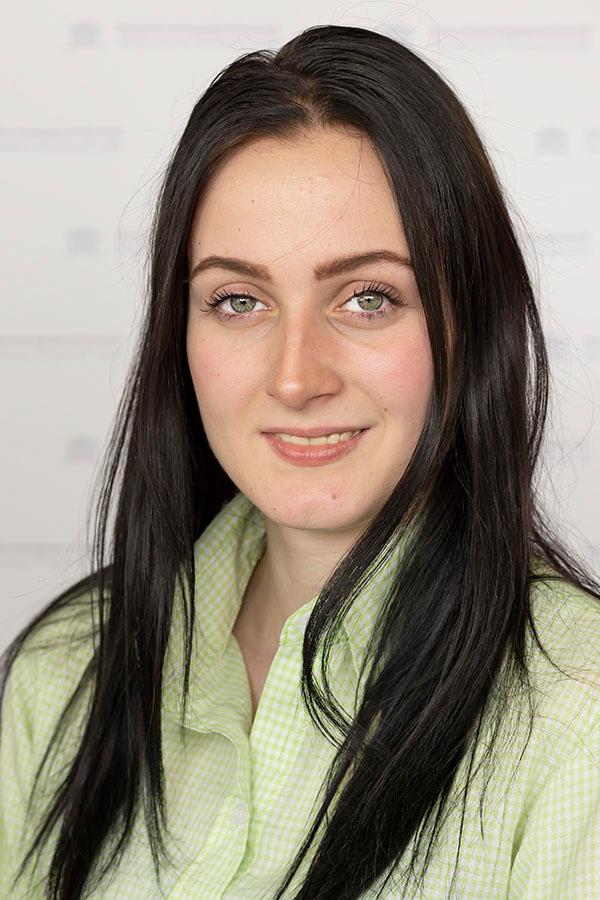 Franziska Stukenbrock