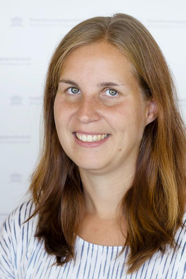 Sabrina Waupke